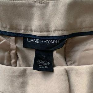Work Pants -Khakis